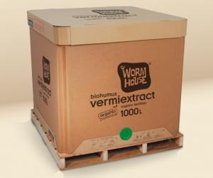 VermiExtract PRO