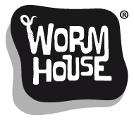 WormHouse